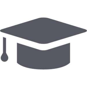 Academic Hat PNG HD PNG Clip art