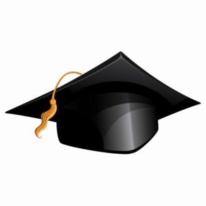 Academic Hat PNG Transparent Picture PNG Clip art