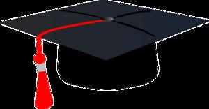 Academic Hat PNG Transparent PNG Clip art