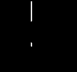 Academic Hat Transparent Images PNG PNG Clip art
