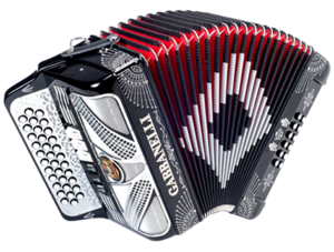 Accordion PNG File PNG Clip art
