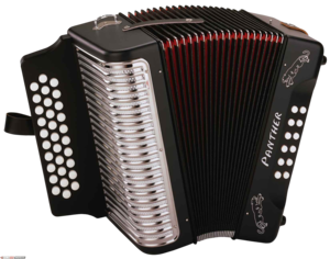 Accordion PNG Image PNG Clip art