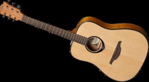 Acoustic Guitar PNG PNG Clip art