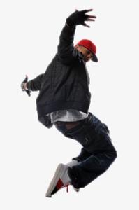 Action Dance PNG Clipart PNG Clip art