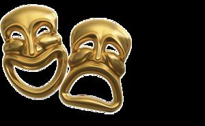 Actor PNG Transparent Image PNG Clip art
