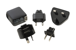 Adapter PNG Free Download PNG Clip art
