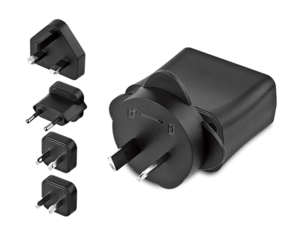 Adapter PNG Photo PNG Clip art