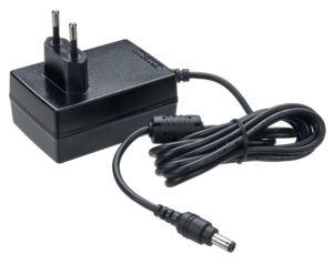 Adapter PNG Picture PNG Clip art