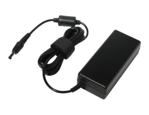 Adapter Transparent Images PNG PNG icon