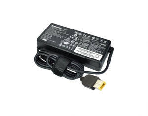 Adapter Transparent PNG PNG Clip art