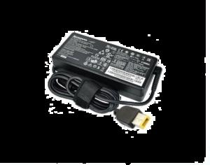 Adapter Transparent PNG PNG Clip art