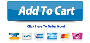 Add To Cart Button PNG Image PNG Clip art