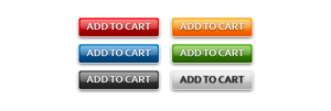 Add To Cart Button PNG Photos PNG Clip art