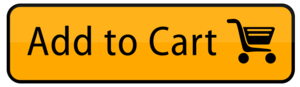Add To Cart Button PNG Pic PNG Clip art