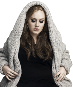 Adele PNG Clipart PNG Clip art