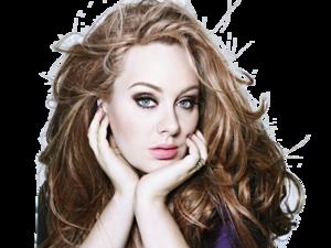 Adele PNG File PNG Clip art