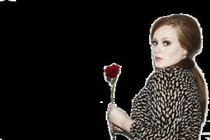 Adele PNG HD PNG Clip art