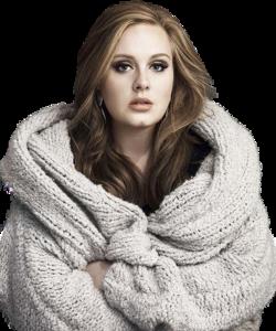 Adele PNG Image PNG Clip art