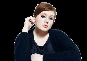 Adele PNG Photos PNG Clip art