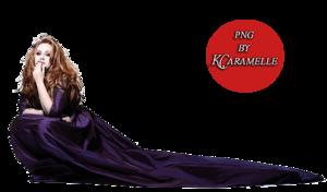 Adele PNG Transparent Image PNG Clip art