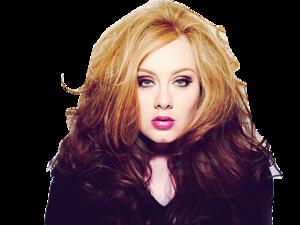 Adele PNG Transparent PNG Clip art
