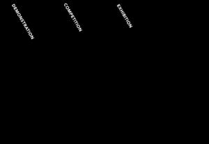 Adidas Logo PNG File PNG Clip art