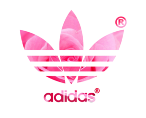 Adidas Logo PNG Picture PNG Clip art