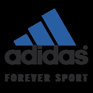 Adidas Logo PNG Transparent Image PNG Clip art