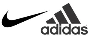 Adidas Logo Transparent PNG PNG Clip art