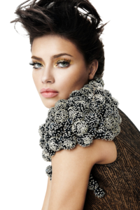 Adriana Lima PNG Photos PNG Clip art