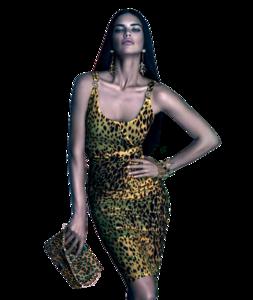 Adriana Lima Transparent Background PNG Clip art