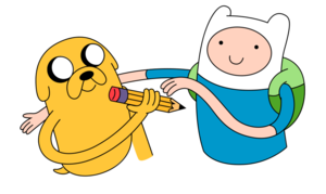 Adventure Time PNG HD PNG Clip art