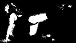 Aerobics PNG File PNG Clip art