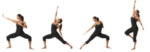 Aerobics PNG Photo PNG Clip art