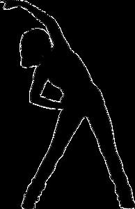 Aerobics PNG Picture PNG Clip art