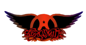Aerosmith PNG File PNG Clip art