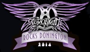 Aerosmith PNG Image PNG Clip art