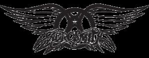 Aerosmith PNG Photos PNG Clip art