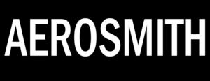 Aerosmith PNG Transparent Image PNG Clip art