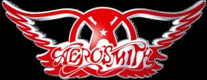 Aerosmith PNG Transparent Picture PNG Clip art