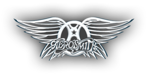 Aerosmith PNG Transparent PNG Clip art