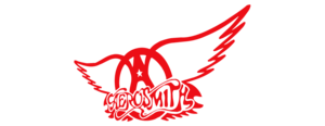 Aerosmith Transparent PNG PNG Clip art
