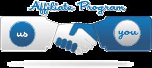 Affiliate Program PNG Pic PNG Clip art