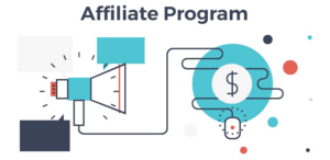 Affiliate Program Transparent Background PNG Clip art