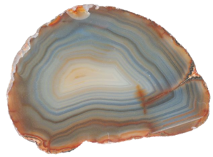 Agate PNG Picture PNG Clip art