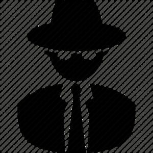 Agent PNG File PNG Clip art