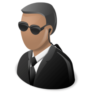 Agent PNG Image PNG Clip art