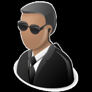 Agent PNG Image PNG Clip art