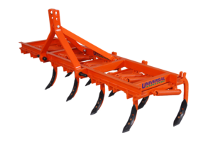 Agriculture Machine PNG Clipart PNG Clip art