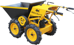 Agriculture Machine PNG Free Download PNG Clip art